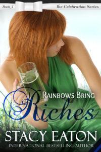 Book 4 RainbowsBringRiches2